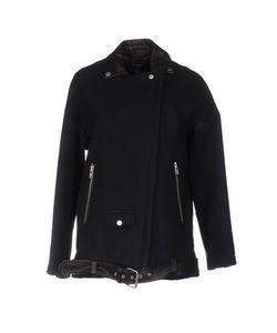 Muubaa | Coats Jackets Coats Women On