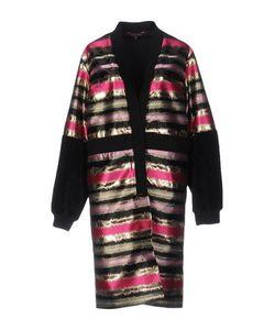Manish Arora | Coats Jackets Full-Length Jackets Women On