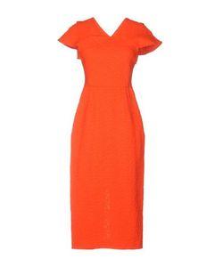 Roland Mouret | Dresses 3/4 Length Dresses Women On
