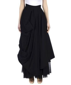 Tom Rebl | Skirts Long Skirts Women On