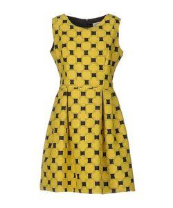 Eggs | Dresses Short Dresses Women On