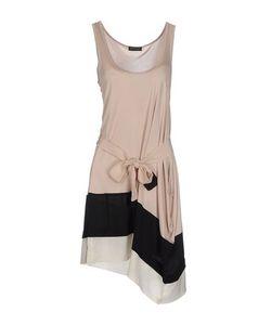 Vionnet | Dresses Knee-Length Dresses Women On