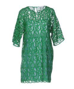 Vionnet | Dresses Short Dresses Women On