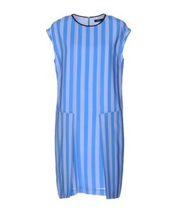 Paul Smith Black Label | Dresses Short Dresses Women On
