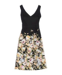 Paul Smith Black Label | Dresses Knee-Length Dresses Women On