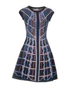 Peter Pilotto | Dresses Short Dresses Women On