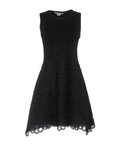 Antonio Berardi | Dresses Short Dresses Women On