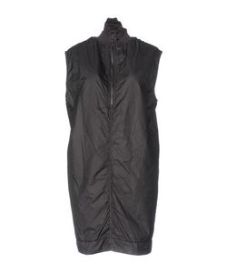 Rick Owens DRKSHDW | Dresses Short Dresses Women On
