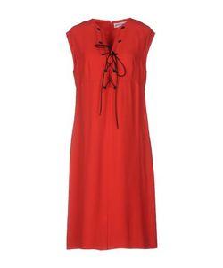 Sonia Rykiel   Dresses Knee-Length Dresses Women On