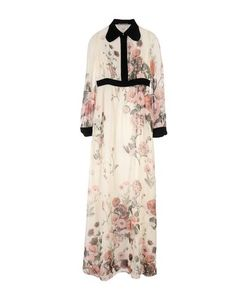 Giambattista Valli | Dresses Long Dresses Women On
