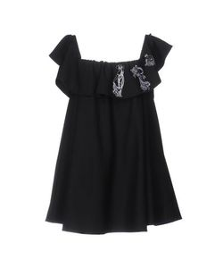 Vivetta | Dresses Short Dresses Women On