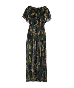 Sonia Rykiel | Dresses Long Dresses Women On