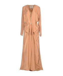 Vivienne Westwood | Dresses Long Dresses Women On