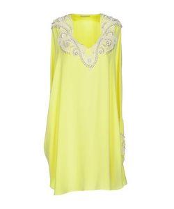 Emilio Pucci | Dresses Short Dresses Women On