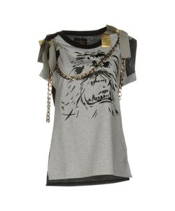 Vivienne Westwood Anglomania | Topwear T-Shirts On