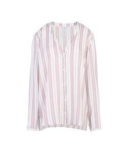 HANRO | Underwear Nightgowns On
