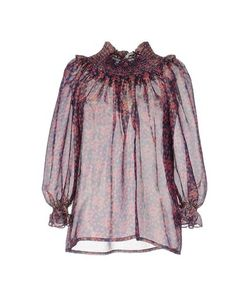 Manoush | Shirts Blouses Women On