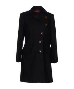 Vivienne Westwood Red Label | Coats Jackets Coats On