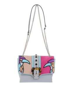 Paula Cademartori | Bags Handbags Women On