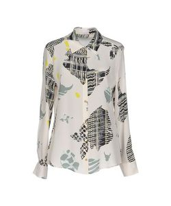 Lala Berlin | Shirts Shirts Women On