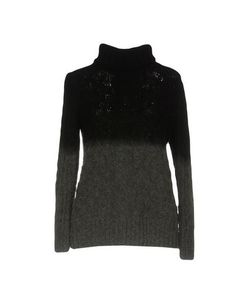 Muveil | Knitwear Turtlenecks Women On