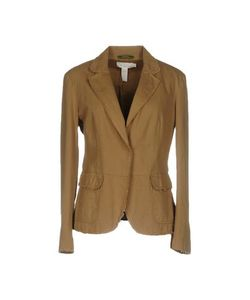 Dkny Pure | Suits And Jackets Blazers Women On
