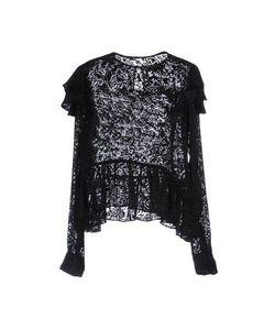 Preen by Thornton Bregazzi | Shirts Blouses Women On