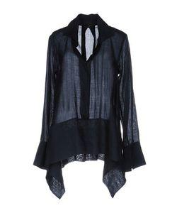 Donna Karan | Shirts Shirts On