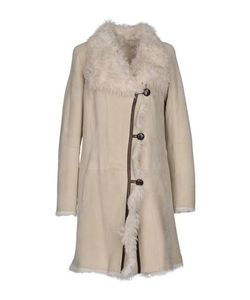 Philosophy di Lorenzo Serafini | Coats Jackets Coats Women On