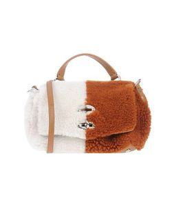 Zanellato | Bags Handbags Women On