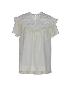 Sea | Shirts Blouses Women On