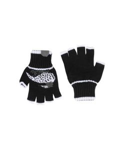 White Mountaineering | Accessories Gloves On