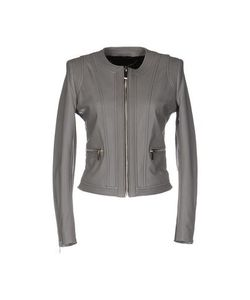 Barbara Bui | Coats Jackets Jackets Women On