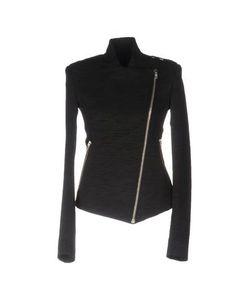 Gareth Pugh | Coats Jackets Jackets Women On