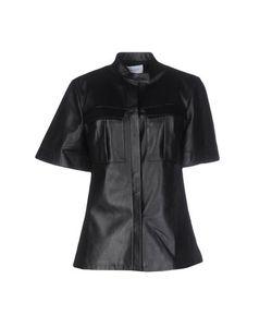 Mugler   Coats Jackets Jackets Women On