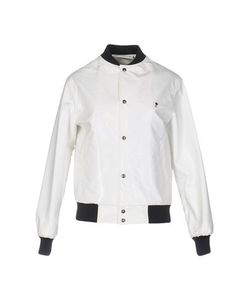 Wanda Nylon | Coats Jackets Jackets Women On