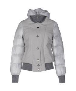 Capobianco | Coats Jackets Jackets Women On