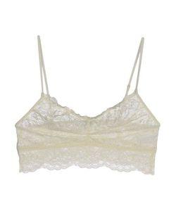 Ganni   Underwear Bras Women On