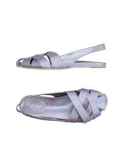 Giamba | Footwear Sandals Women On