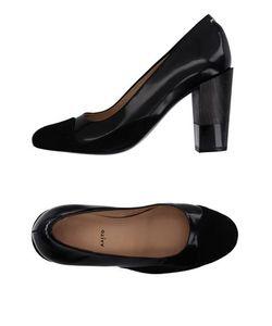 Aalto | Footwear Courts Women On