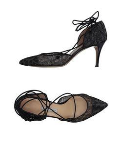 Bionda Castana | Footwear Courts Women On
