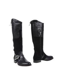 Cesare Paciotti   Footwear Boots Women On