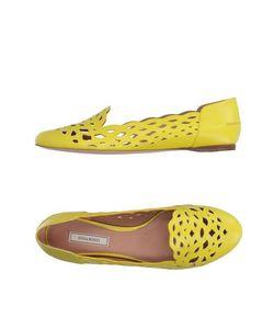 Nina Ricci | Footwear Ballet Flats Women On