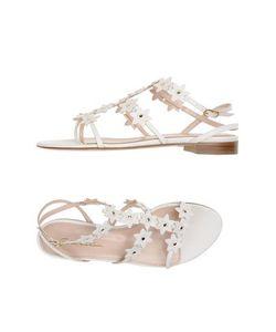 Oscar de la Renta | Footwear Sandals Women On