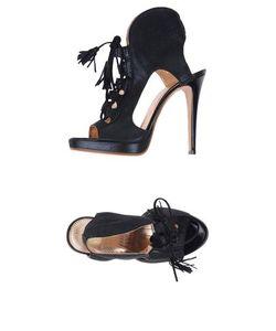Viktor & Rolf | Footwear Sandals Women On