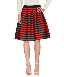 P.A.R.O.S.H. | Skirts Knee Length Skirts Women On