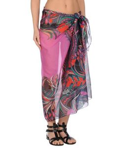 Emilio Pucci | Swimwear Sarongs Women On