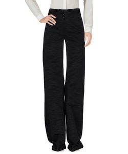 Gareth Pugh | Trousers Casual Trousers Women On