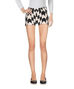 Gareth Pugh   Trousers Shorts Women On