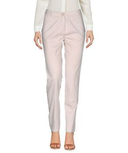 Odeeh | Trousers Casual Trousers Women On